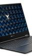 Lenovo quiere que combines el ultraportátil para juegos Legion Y740s con una eGPU