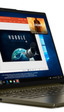 Lenovo presenta el Yoga Slim 7, con procesador Intel o hasta un Ryzen 7 4800U de AMD