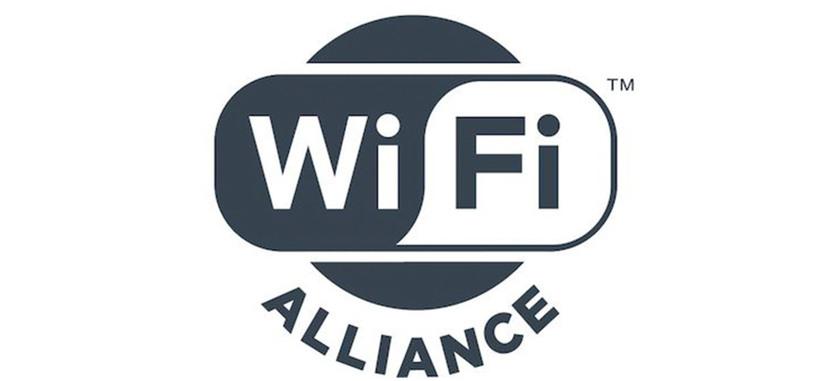 La Wi-Fi Alliance expande el estándar incluyendo WiFi 6E para funcionar en la banda de los 6 GHz