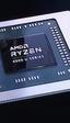 AMD presenta los Ryzen 4000 de portátiles de hasta ocho núcleos