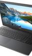 Dell anuncia el G5 15 SE con Ryzen 4800H y Radeon RX 5600M