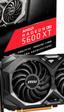 MSI presenta cuatro Radeon RX 5600 XT personalizadas