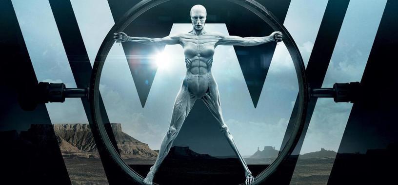 La tercera temporada de 'Westworld' promete mucha más acción, más robots y alta tecnología