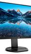 Philips presenta el monitor 243B9 con USB tipo C