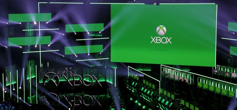 Microsoft confirma que volverá al E3 a la vez que Sony opta por no asistir