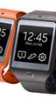 Samsung podría estar planeando un reloj Gear 2 con ranura para tarjeta SIM