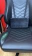 Análisis: silla Epic de Noblechairs, comodidad y calidad para jugones