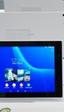 Sony en el MWC: Xperia Z2 y Xperia Z2 Tablet