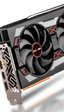 Los fabricantes empiezan a distribuir actualizaciones de VBIOS para las RX 5600 XT