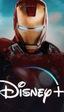 Disney+ inicia su andadura en España, con el contenido de Disney, FOX y más