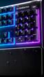 SteelSeries presenta el teclado Apex 3