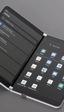 Aquí puedes ver en acción el Android del Surface Duo que prepara Microsoft