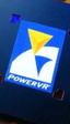 Imagination presenta una nueva GPU para dispositivos móviles PowerVR con 192 núcleos