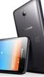 Lenovo en el MWC: teléfonos S660, S850, y S860 con batería de 4.000 mAh