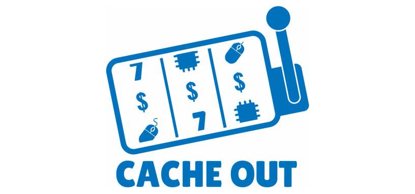 Una nueva vulnerabilidad, Cache Out, amenaza a los procesadores de Intel