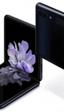 Estas imágenes y características serían del Galaxy Z Flip que prepara Samsung