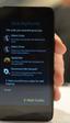 El teléfono Android más seguro, Blackphone, tenía un grave fallo de seguridad