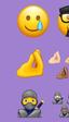 Estos son los 62 nuevos 'emojis' que van a llegar en 2020