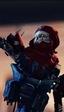 'Apex Legends' tiene nuevo héroe, Revenant, para su cuarta temporada