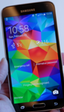 Samsung presentará el Galaxy S8 el 29 de marzo