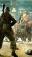 AMD distribuye los Radeon 20.2.1 para 'Zombie Army 4: Dead War', correcciones de errores