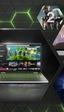 GeForce Now sale de beta, proporcionando lo que Stadia no puede, y gratis