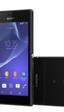 Sony en el MWC: Xperia M2, nuevo gama media-baja con pantalla de 4,8 pulgadas y Snapdragon 400
