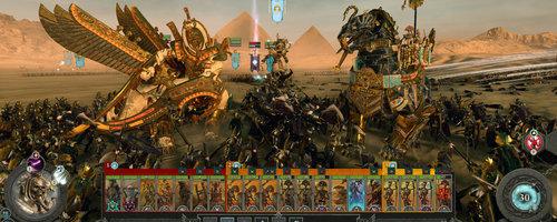 warhammer_2_.jpg