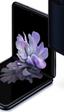 Samsung anuncia el Galaxy Z Flip, móvil de pantalla plegable