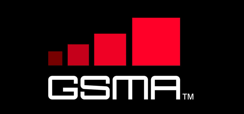 La GSMA cancela el Mobile World Congress por el miedo al coronavirus