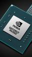 Nvidia anuncia las GeForce MX330 y MX350