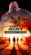 'State of Decay 2' recibirá importantes mejoras en marzo en el parche 'Juggernaut Edition'