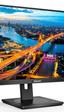 Philips apuesta por el USB-C en el monitor 243B1