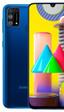 Samsung presenta el Galaxy M31, Exynos 9611 y batería de 6000 mAh