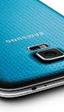 Las ventas de smartphones de Samsung retroceden; las de Huawei y Lenovo suben con fuerza