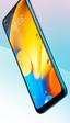 HTC anuncia el Wildfire R70 para la gama baja