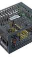 Seasonic anuncia nuevas fuentes sin ventilador, Prime Fanless TX y PX, de hasta 700 W