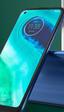 Motorola anuncia el Moto G8, con SD665, triple cámara
