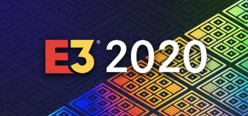 Cancelan el E3 2020 por la pandemia de coronavirus