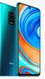 Xiaomi presenta la serie Redmi Note 9 Pro