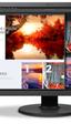 EIZO anuncia el ColorEdge CS2740, 27'' 4K con color de 10 bits y USB-C