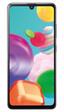 Samsung presenta el Galaxy A41