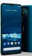 HMD Global presenta el Nokia 5.3 para la gama media