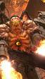 Bethesda rompe su propia protección Denuvo de 'DOOM Eternal'