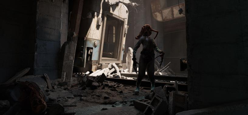 Los nuevos videojuegos de la semana (23 a 29 de marzo)