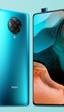 Xiaomi presenta el Redmi K30 Pro, con SD865, grabación a 8K
