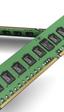 Samsung finaliza el desarrollo de su DRAM fabricada con un proceso UVE