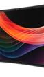 Samsung dejará de producir paneles LCD para centrarse en los OLED de punto cuántico