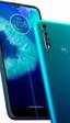 Motorola anuncia el Moto G8 Power Lite