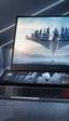 ASUS anuncia el ROG Zephyrus Duo 15, dos pantallas, Comet Lake H y RTX 2080 Super